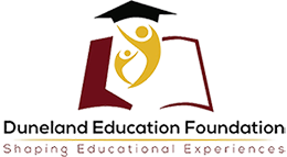 Duneland Education Foundation