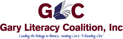 Gary Literacy Coalition