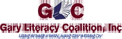 Gary Literacy Coalition