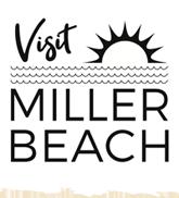 Visit Miller Beach Gary
